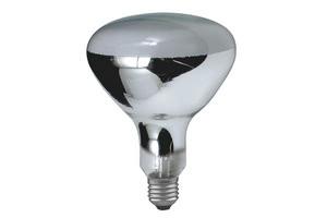 50380 Лампа 230V 80W E27 Спец (работа только с ПРА) (D-120mm, H-173mm) матовый для 50334 503.80 Paulmann