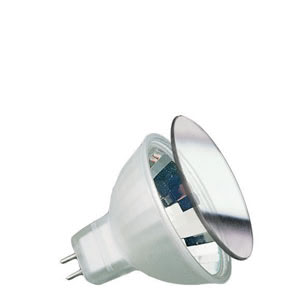Search results for 83331 Paulmann Lighting