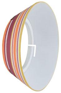 97510 Плафон Lampshade Mac II к базовым системам max.1x35w разноцветный 975.10 Paulmann