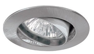 99357 Светильник встраиваемый круглый, GU4, 3x(max. 35W) Elegant material – high-quality finish. The individually swivelling halogen 12В �V recessed luminaires of the Premium Line offer brilliant light and fulfil even the highest expectations for material quality and design. 993.57 Paulmann