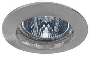 99361 Светильник встраиваемый, 6х35W 993.61 Paulmann